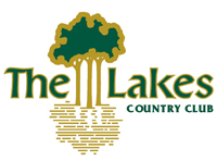 The_Lakes_Logo-small