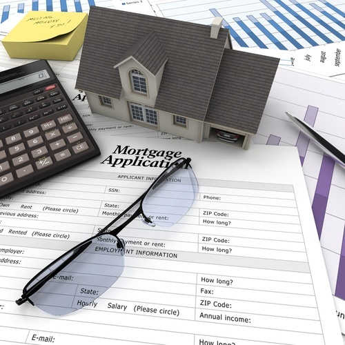 Is an FHA Loan Right for You?
