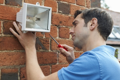 6 Ways to Improve Your Home's Security Without Breaking the Bank