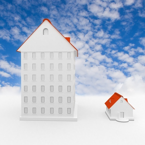 Is It Time to Downsize Your Home