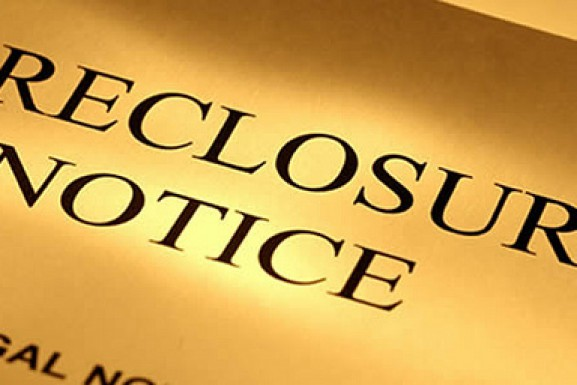 Resources for Avoiding Home Foreclosure