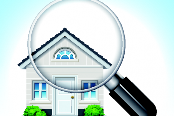 Are You Ready for Your Home Inspection?