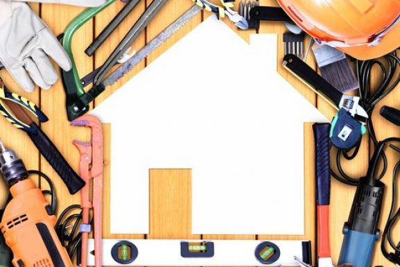 When You Should – and Shouldn't – DIY